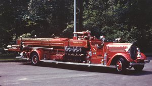 American Lafrance Series Gpm Gwt as well Scan moreover S L additionally S L together with American Lafrance Dump Truck. on 1954 american lafrance fire truck