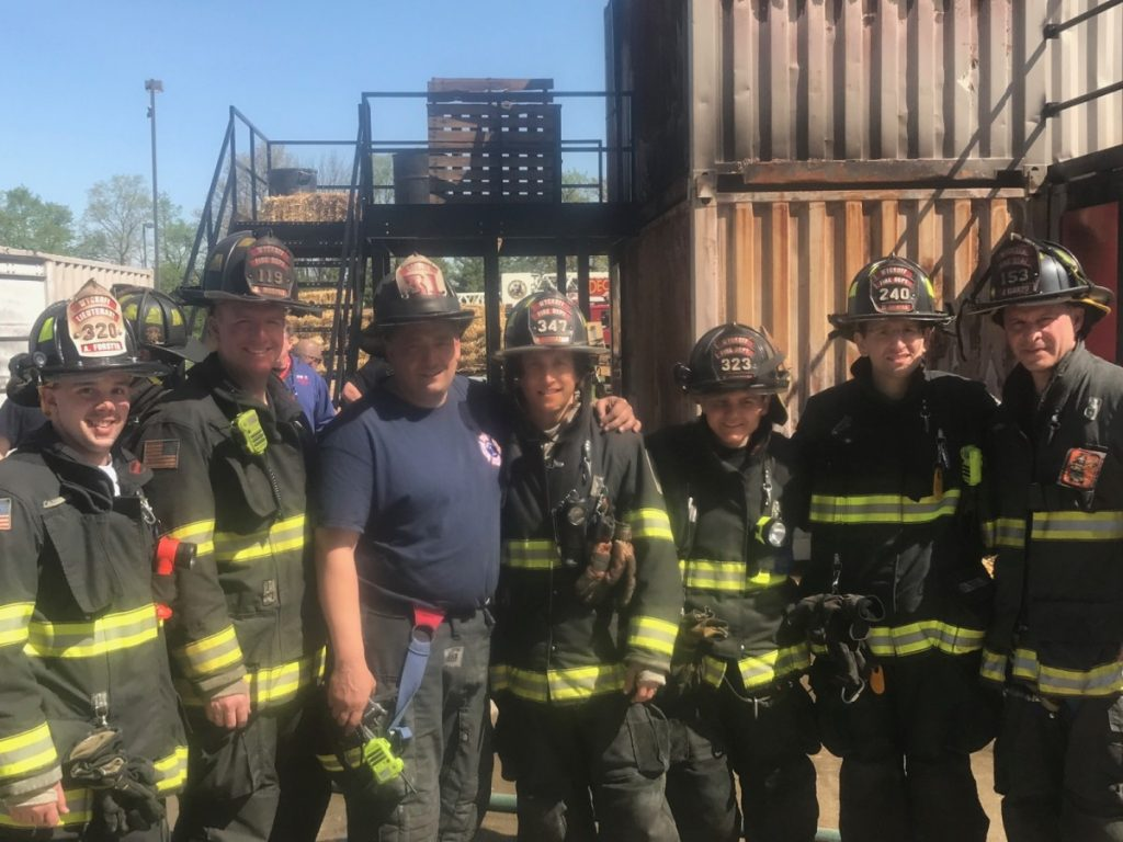 Members Teach and Train at FDIC International Conference